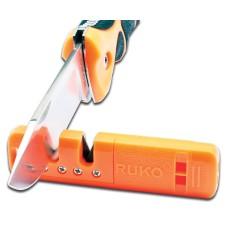 RUK0114-CS