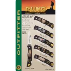 RUK0130SET-CS