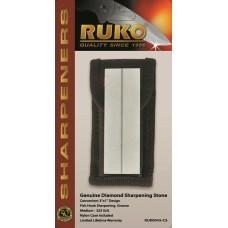 RUK0045-CS
